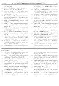 氟碳树脂磁场诱导自组装抗反射薄膜的制备及表征 - 南京工业大学学报 ... - Page 5