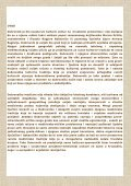 Povijesno-medicinski vodič kroz medicinu starog Dubrovnika - Page 4