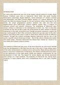 Povijesno-medicinski vodič kroz medicinu starog Dubrovnika - Page 5