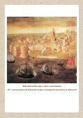 Povijesno-medicinski vodič kroz medicinu starog Dubrovnika - Page 6