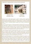 Povijesno-medicinski vodič kroz medicinu starog Dubrovnika - Page 7