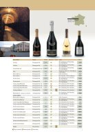Cantine & Vini - Page 3