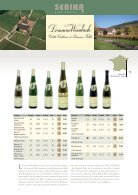 Cantine & Vini - Page 6