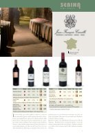 Cantine & Vini - Page 7