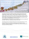 A Rocky Seashore and Factors affecting it - Page 4