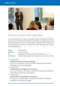 Von der Idee zur Gründung - Center for Entrepreneurship - Heinrich ... - Seite 4