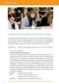 Von der Idee zur Gründung - Center for Entrepreneurship - Heinrich ... - Seite 6