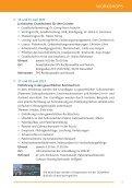 Von der Idee zur Gründung - Center for Entrepreneurship - Heinrich ... - Seite 7