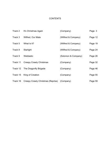 ccj eps sample.pdf - Musicline