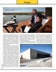 El Milagro Argentino de la vid - O. Fournier - Page 4