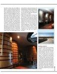 El Milagro Argentino de la vid - O. Fournier - Page 5