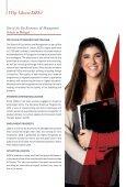 Guide - Instituto Superior de Economia e Gestão - Page 4