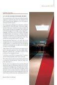 Guide - Instituto Superior de Economia e Gestão - Page 7