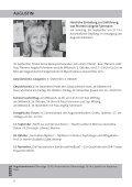 finden sie den Gemeindebrief für die Monate September, Oktober ... - Page 4