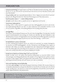 finden sie den Gemeindebrief für die Monate September, Oktober ... - Page 6