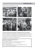 finden sie den Gemeindebrief für die Monate September, Oktober ... - Page 7
