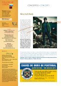 ballet flamenco De Madrid Madrid flamenco ballet colección ... - Page 4