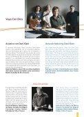 ballet flamenco De Madrid Madrid flamenco ballet colección ... - Page 5
