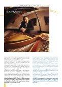 ballet flamenco De Madrid Madrid flamenco ballet colección ... - Page 6