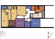 to view full floor plans PDF - Harrison Varma