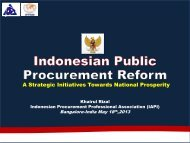 Please click here to download the presentation by Khairul ... - IFPSM