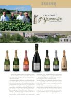 Cantine & Vini - Page 2