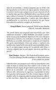 3SUIOKUNj - Page 3