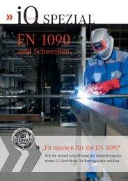 Download EN-Spezial - Lorch