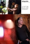 fotografia - Life club - Page 3