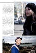 fotografia - Life club - Page 4