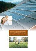 Tuile photovoltaïque - Comalec - Page 4