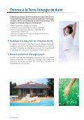 Tuile photovoltaïque - Comalec - Page 5