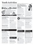 Preview-5-6-2009 - Mount Prospect Public Library - Page 6