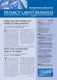 BCR Club membership rises to 16 states India's new Act creates civil ...