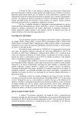 Anais VII SIC - UERN - Page 5