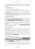 Anais VII SIC - UERN - Page 6
