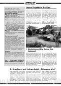 INFO 2003/04 - Futuro Si - Page 2