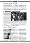 INFO 2003/04 - Futuro Si - Page 3
