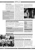 INFO 2003/04 - Futuro Si - Page 5
