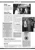 INFO 2003/04 - Futuro Si - Page 6