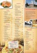 Das Veranstaltungsrestaurant im Asse-Sport-Center Wolfenbüttel ... - Seite 3