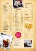 Das Veranstaltungsrestaurant im Asse-Sport-Center Wolfenbüttel ... - Seite 4