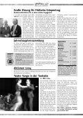 infobrief 2004/05 - Futuro Si - Page 2