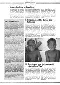 infobrief 2004/05 - Futuro Si - Page 3