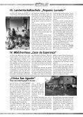 infobrief 2004/05 - Futuro Si - Page 4