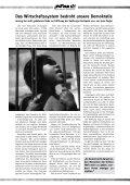 INFO 2011/12 - Futuro Si - Page 3