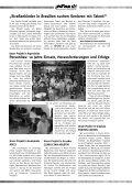 INFO 2011/12 - Futuro Si - Page 4