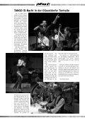 INFO 2011/12 - Futuro Si - Page 5