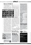 INFO 2011/12 - Futuro Si - Page 6
