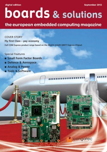 Download - ICC Media GmbH